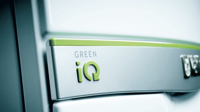Green iQ | Vaillant