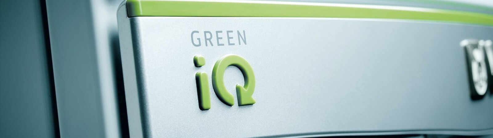 Green iQ Produkt von Vaillant